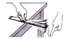 (www.zxxk.com)--教育资源门户,提供试卷、教案、课件、论文、素材及各类教学资源下载,还有大量而丰富的教学相关资讯!