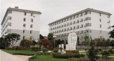 新津中学外国语实验学校
