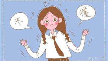 家长如何智慧处理孩子早恋问题