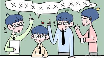 初三学生快速提高成绩的秘诀是什么