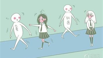 2018年台州普通高中招生政策