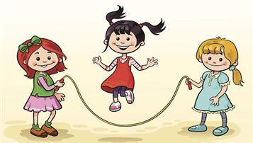 2018南京市中考体育考试方案:跳绳3分钟400个满分