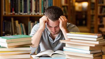 初一学生适合看什么课外书