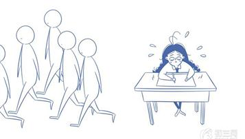 小学辅导班霸气广告语 辅导班创意招生广告语