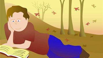 适合初一学生阅读的书籍