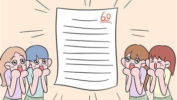 2018年衢州中考作文题目预测:那一刻,我无法忘记