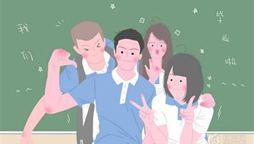 2018年张家口市高中排名
