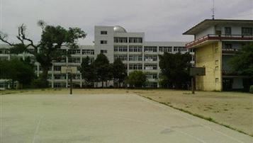 2018年南平市高中排名