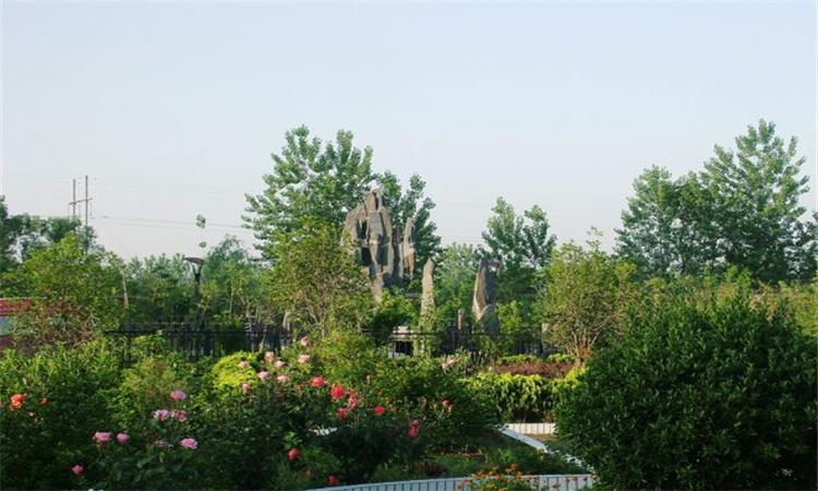 忻州田家炳中学
