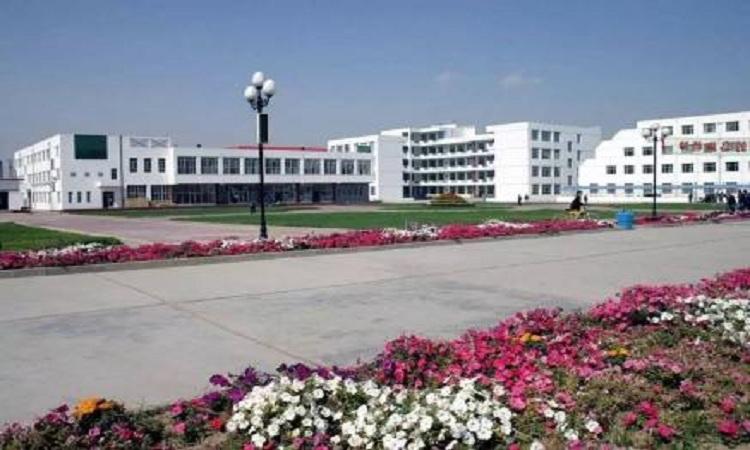2018年乌海高中排名 乌海高中人气排行榜