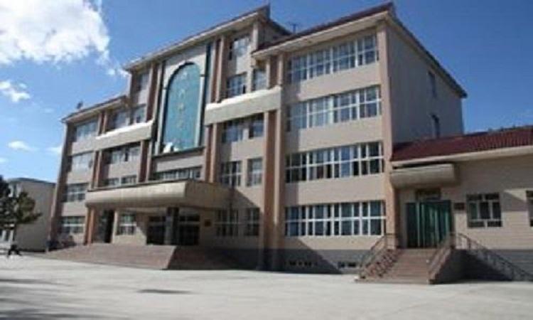 2018年塔城高中排名 塔城高中人气排行榜
