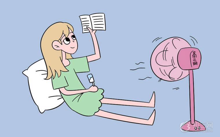 初中生如何制动自己的学习计划
