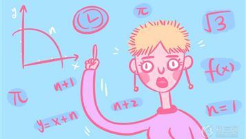 如何在中考前提高数学成绩