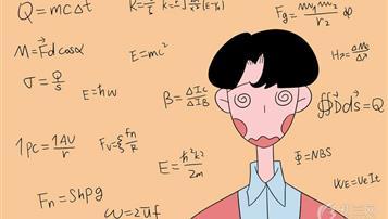 2018中考数学备考策略:初三数学复习技巧