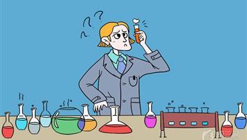 最全面的中考化学必考知识点
