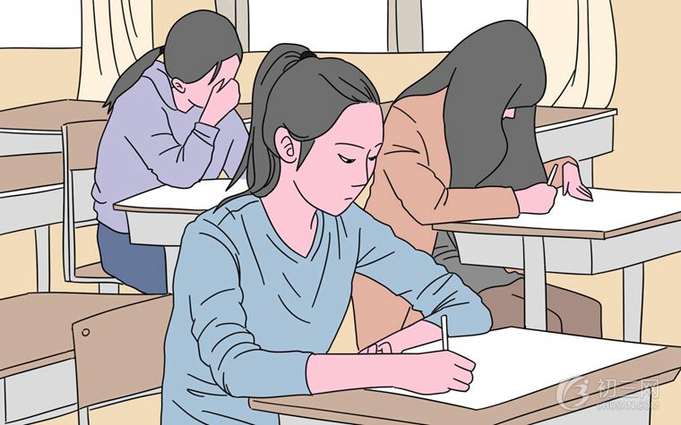 2018年无锡中考考试时间及科目公布
