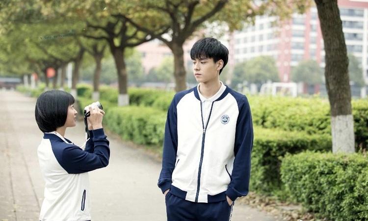 黄磊对早恋的看法是怎样的 做父母的应该看看