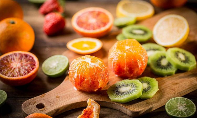 初中生如何快速提高记忆力 吃什么食物能增强记忆力