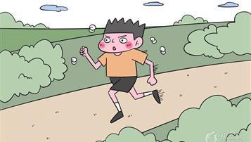 中考800米跑步标准成绩是多少