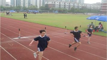 2018亳州中考体育考试时间:4月10日至20日
