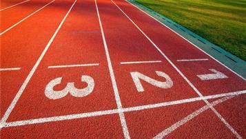 2018年蚌埠中考体育首次实行单项免考政策