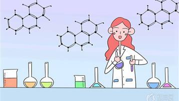 备战中考:初中化学必背方程式大全