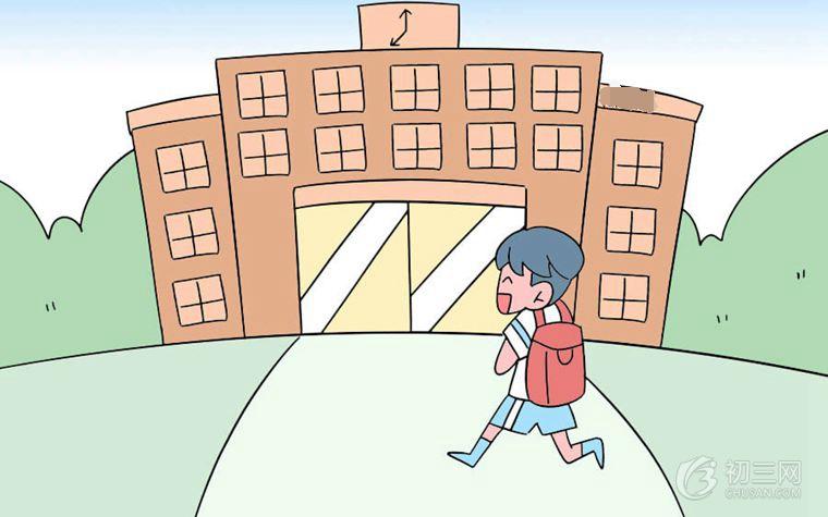 2019北京最好的高中排名 十大顶尖高中排行榜