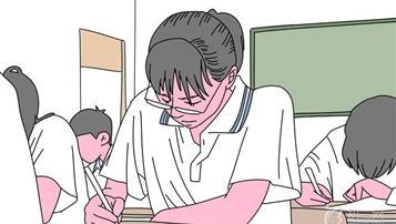 职业中专有哪些专业适合初中生毕业学习
