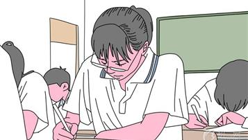 2018年连云港中考总分及考试科目