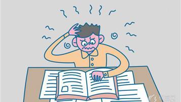 初三学生考前吃什么补脑增加记忆力