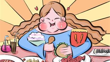 适合初中生安神补脑的食物有哪些