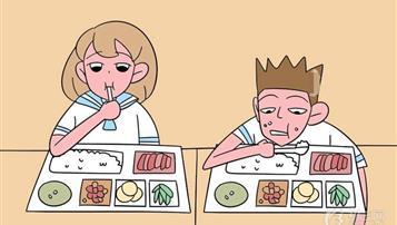 初三学生中考前吃什么补脑效果最好