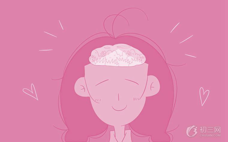 中学生补脑增加记忆力吃什么 补脑食物大全
