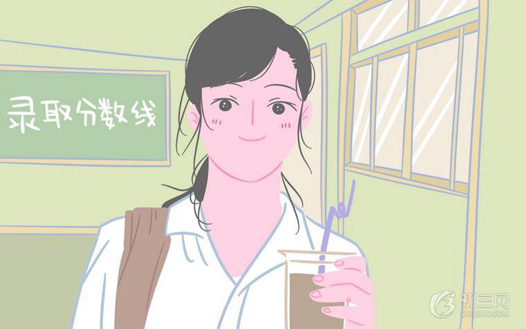 2019年贵阳中考分数线预测