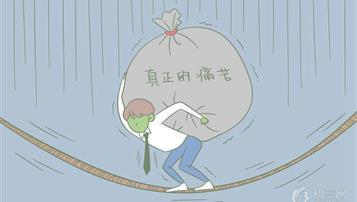 2018绥化中考作文题目
