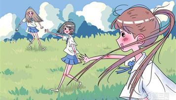 四川高铁学校哪家好 初中毕业选择哪个高铁学校有前途