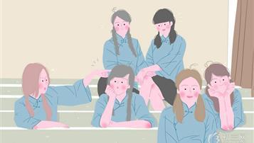2018衢州中考成绩什么时候出来 具体查询时间及网址