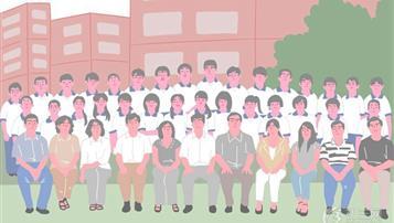 2018年惠州市重点高中排名 最好的高中有哪些