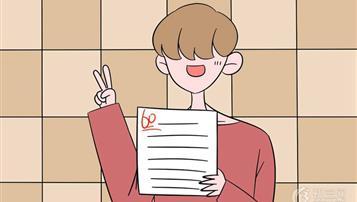 2018年黑龙江龙东地区中考作文题目公布:唱起那首熟悉的歌