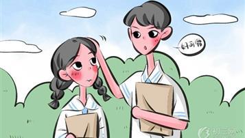 郑州有哪些卫校最好 有什么专业