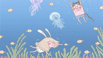游泳是中考必考项目吗 广东中考体育:游泳必考