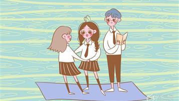 石家庄技校有哪些 最好的技校名单有哪些学校