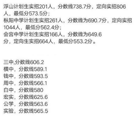 ...中国人寿保险股份有限公司枞阳支公司电话,地址,邮...
