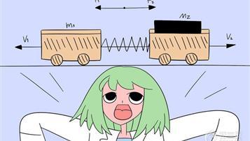 物理不好的人有哪些特征 初中物理很差怎么办