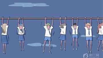 长春幼儿师范学校学费是多少及各专业收费标准