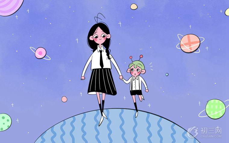 贵阳市女子职业学校学费多少钱及各专业收费标准