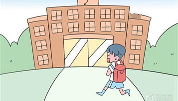 2018年北京中小学国防教育示范学校名单公布