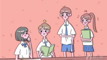 吉林省2018中小学国防教育示范学校名单出炉