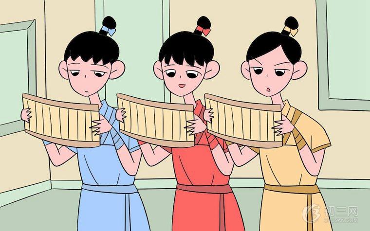 人教版九年级下册初中语文必背古诗词精选