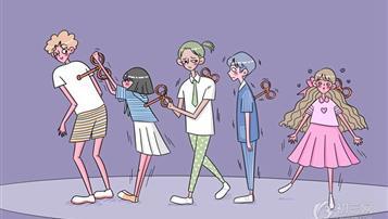 造成孩子厌学的心理原因有哪些